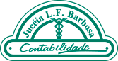 Jucélia Barbosa Contabilidade